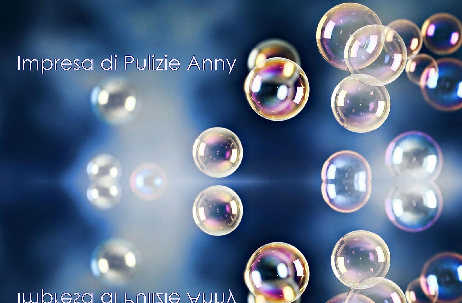 Impresa di Pulizie Como - Impresa di Pulizie a Como. Contattaci ora per avere tutte le informazioni inerenti a Impresa di Pulizie Como, risponderemo il prima possibile.