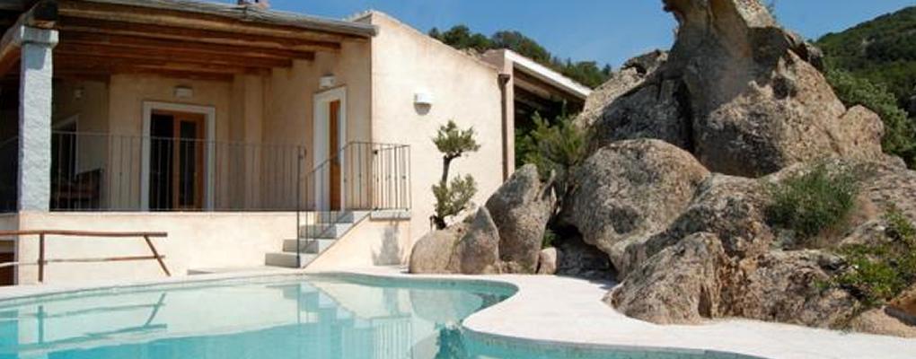 Como - Impresa di Pulizie Casa Vacanze a Albese con Cassano